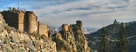Narikala, Tbilisi (cropped).jpg