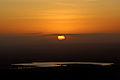 Nasce o Sol, e não dura mais que um dia....JPG