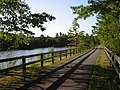 Nashua River Rail Trail 1.JPG