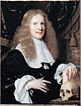 Nason, Pieter - Portrait of a Man - Google Art Project.jpg