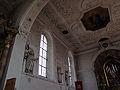 Nassenbeuren - St Vitus Innenansicht 6.jpg