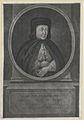 Natalia Naryshkina by J.Stenglin (1766).jpg