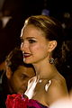Natalie Portman at the TIFF 2009-01.jpg