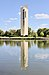 National Carillon, Canberra ACT.jpg