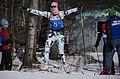 National Guard Bureau Biathlon Championships 140303-Z-LK849-090.jpg