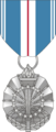 National Intelligence Reform Medal.png