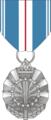National Intelligence Reform Medal.png