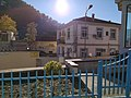 National Intelligence Service of Albania office in Berat .jpg