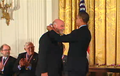 National Medal of Science - 3990923798.png
