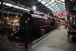 National Railway Museum (8697).jpg
