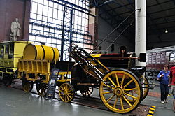 National Railway Museum (8875).jpg