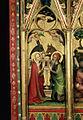 Nativité du Klarenaltar.jpeg