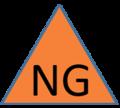 Natural Gas Symbol.png