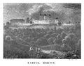Naunia 1829 Castel Thunn.png