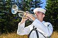 Naval Base Kitsap & Navy Gold Star Program hold Inaugural Bells Across America Remembrance Event 160922-N-EC099-194.jpg