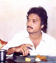 Image Result For Actor Murali Movie