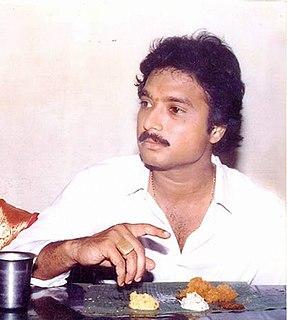 Karthik (actor) Indian actor