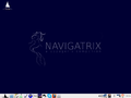 Navigatrix-desktop.png