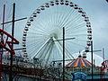 Navy Pier Ferris wheel.jpg