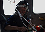 Navy and Coast Guard Join Forces DVIDS22192.jpg