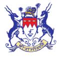 Nawanagar State-coa.png
