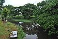 Nayong Pilipino - panoramio (15).jpg