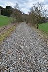 Nebenbahn Finnentrop-Wenholthausen (6920672366).jpg