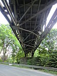 Nebenbahn Wenholthausen-Finnentrop (5778194294).jpg