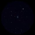 Nebulosa Manubrio tel114.png