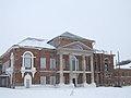 Nechaevs Palace in Polibino Lipetsk Oblast Russia.jpg