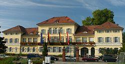 Neckarhausen schloss frontview.jpg