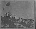 Necker Island Annexation (PP-45-9-004).jpg