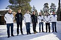 Neformālā sanāksme Somijā (6864704762).jpg