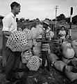 Neil Bellingham, on assignment in Thailand, 1964-66.jpg