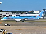 Neos Boeing 787-9 Dreamliner EI-NEO taxiing at John F Kennedy International Airport.jpg