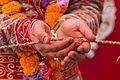 Nepali Hindu Wedding (15).jpg