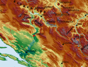 Neretva Map.PNG