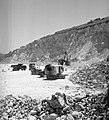 Nesher quarry, 1956 (id.27595739).jpg