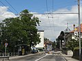 Neuchâtel, Switzerland - panoramio (3).jpg
