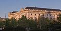 Neue Burg, Wien-2399.jpg