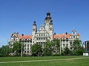 Neue Rathaus Leipzig (2).JPG