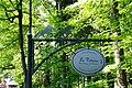Neuenkirchen (LH) Brochdorf - Rutenmühle 04 ies.jpg