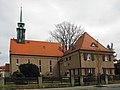 Neustadt-Struvestr-05-2.jpg
