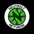 Neutralt-netværk symbolet.png