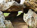 Neuville-de-Poitou dolmen Pierre levée (5).JPG