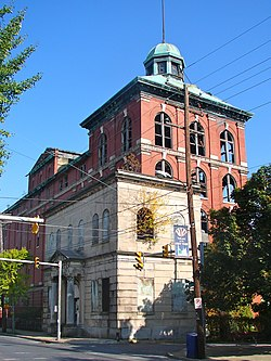 Neuweiler Brewery Wikipedia