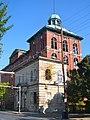 Neuweiler Brewery Allentown PA.jpg