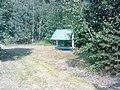 Nevyanskiy r-n, Sverdlovskaya oblast', Russia - panoramio (75).jpg