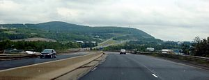 New Brunswick highway 2.JPG