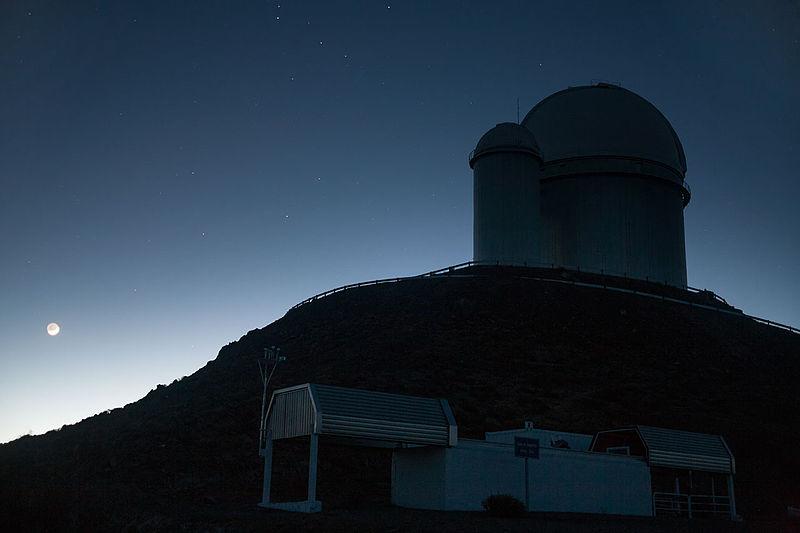 New Dawn at La Silla.jpg